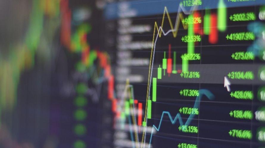 コロナ禍のいま投資信託は買い時か