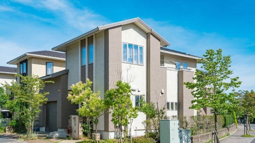 医師にとって住宅購入の適正価格は?